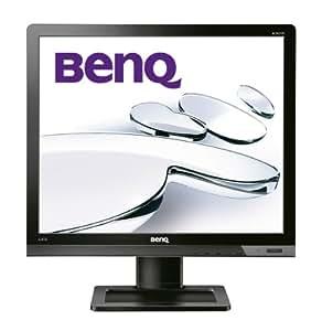 """Benq 9H.L5FLA.SBE BL902TM - Monitor LCD 19 """""""