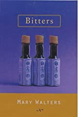 Bitters by Mary Walters (2003-07-09) Paperback