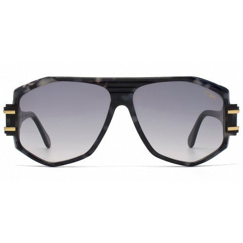 Grey Legends Aviator Camouflage Gradient 163 Sunglasses Cazal in Grey ZpPzqFqn