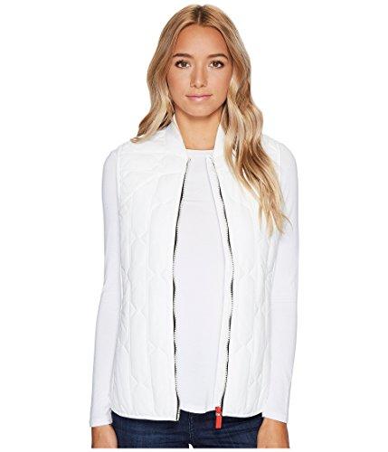 データベース植物学者増加する[ハンター] レディース コート Women's Original Midlayer Vest [並行輸入品]