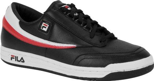 Fila Original Tennis Men's Sneakers