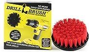 Cleaning Supplies - Scrub Brush - Bathroom Accessories - Drill Brush - Bathroom Cleaner - Bath Mat - Carpet Cl