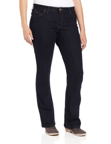 Q-Baby Ultimate Riding Jeans - 1