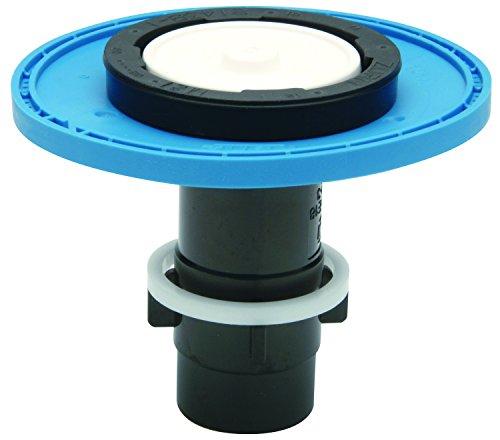 Zurn P6000-ECA-WS1 1.6--Gallon Aquavantage Closet Repair Kit