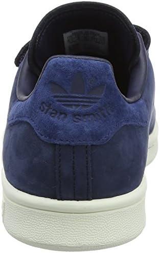 Adidas - Stan Smith CF W - CQ2789 - El