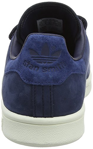 Femme tinley Indnob Chaussures W Adidas De Stan Bleu Gymnastique Tinley Cf 000 Smith PqSn4xO0