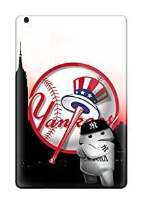 Christmas Gifts new york yankees MLB Sports & Colleges best iPad Mini 2 cases 2933206J309081631