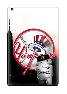 4119994J716020693 new york yankees MLB Sports & Colleges best iPad Mini 2 cases