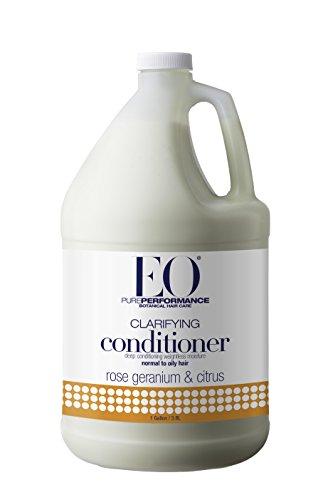 EO Performance Botanical Conditioner Clarifying
