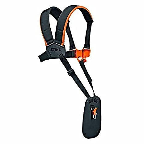 Amazon.com : Stihl 4119-710-9001 Oem Standard Harness For Trimmers