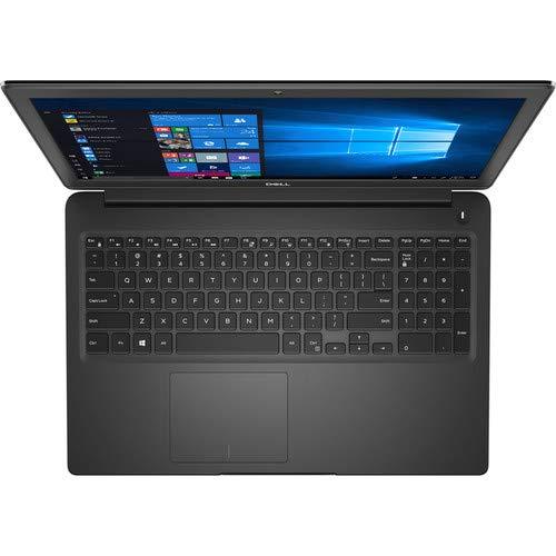 "2020 Premium Dell Latitude 3500 Business Laptop 15.6"" FHD Anti-Glare Display 8th Gen Intel Core i3-8145U(Beat i5-7200U) 8GB RAM 512GB SSD USB-C DP HDMI WIFI Bluetooth Win 10 pro + iCarp Wireless Mouse"