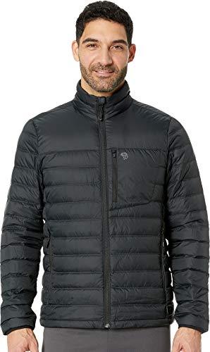 Mountain Hardwear Dynothern Down Jacket - Men