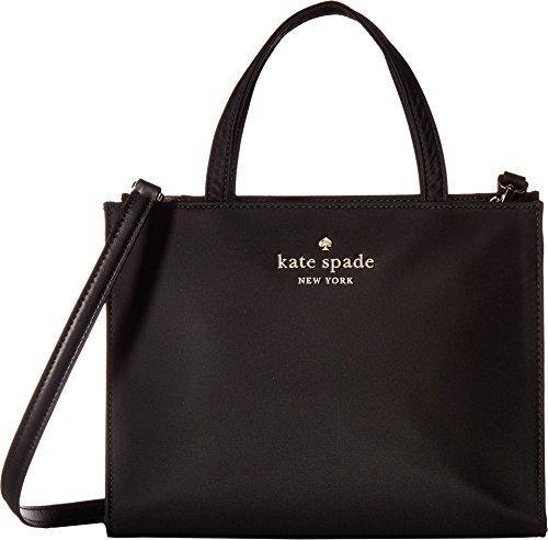 Kate Spade Nylon Handbag - 7