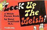 Get by in Welsh, Heini Gruffudd, 0904864359