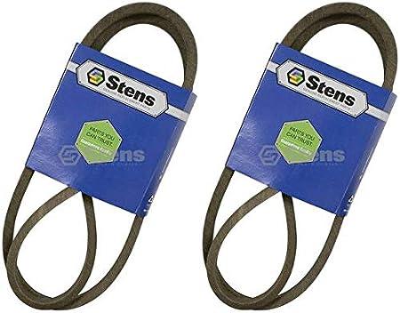 Stens 265-550 OEM Spec Belt MTD//954-0350