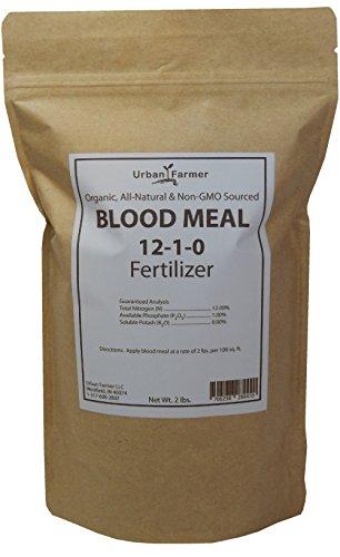 blood-meal-fertilizer