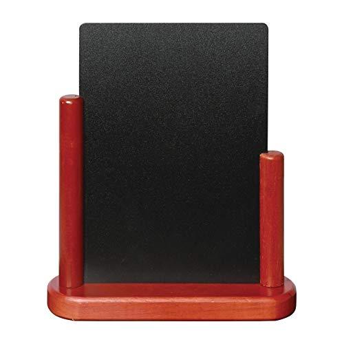 15/cm x 20/cm taille M 20/Restauration P486//él/égant Table