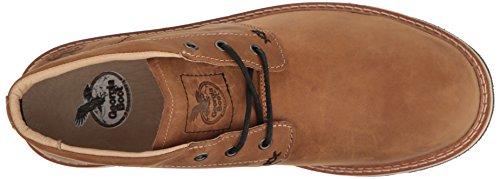 Loafer Saddle Georgia Gb00176 Gb00176 Georgia Loafer Tan RqHxf1Z