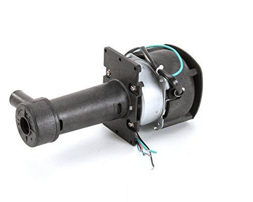 Hoshizaki-4A4259-01-Durable-Pump-Motor
