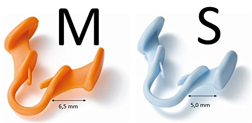 Breathe better with this nasal dilator from Airmax | This dilator ease breathing 2.5x more