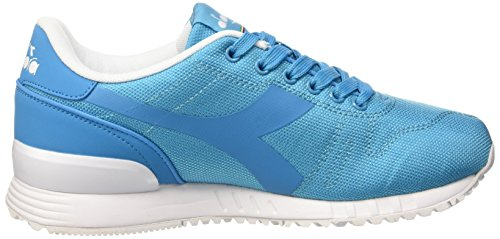 Low Scarpe Titan Fly Diadora Top Unisex 4qzTxwB