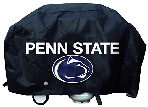 (Penn State Nittany Lions Grill Cover Economy--(Package of 2))