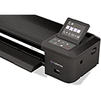 Colortrac SmartLF Wide Format Scanner