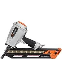 515000 F-350P PowerMaster Pro 30⁰ Framing Nailer