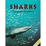 Sharks, Howard Hall, 0918303249