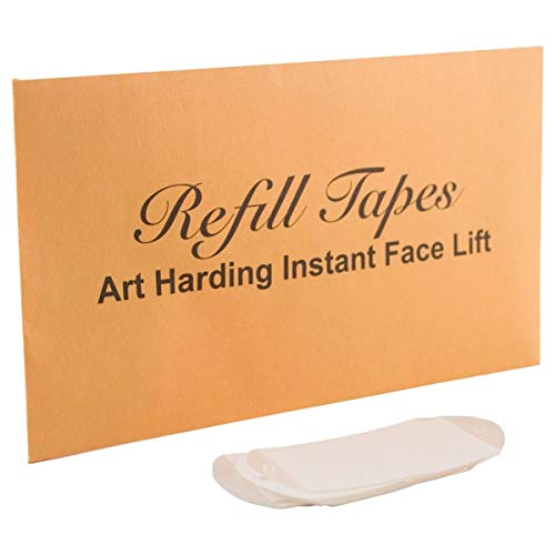 Art Harding's Instant Face and Neck Lift Refill ()