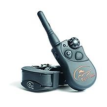 SportDOG Brand SportTrainer 450m Remote Trainer