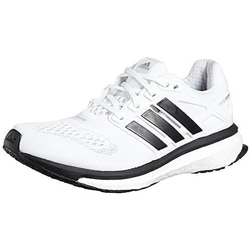 9f75bca1 barato Adidas Energy Boost 2 ESM Women's Zapatillas Para Correr ...