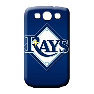 samsung galaxy s3 mobile phone carrying shells Fashionable Collectibles fashion tampa bay rays