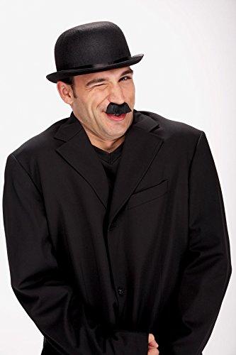 Comedian Mustache Costume -
