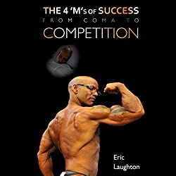 The 4 'M's of Success: From Coma to Competition