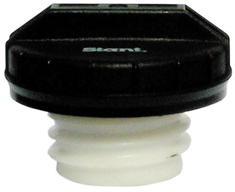 Stant 10834 Fuel Cap (2003 Chevy Tahoe Gas Cap)