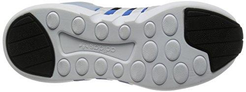 ADV Ginnastica adidas EQT Unisex Support da Scarpe qzE1zX