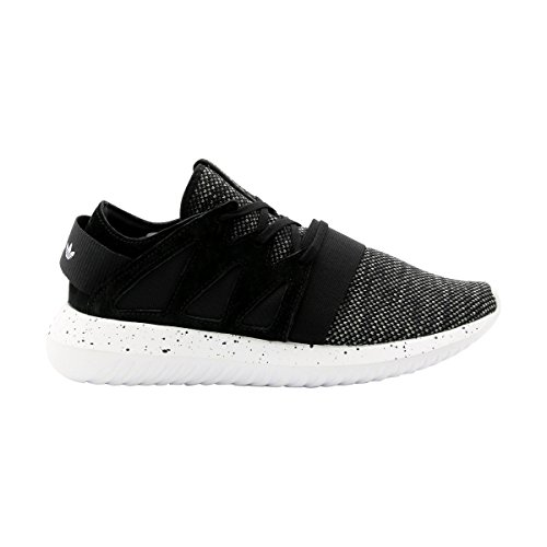 adidas-Originals-Womens-Tubular-Viral-Fashion-Sneakers