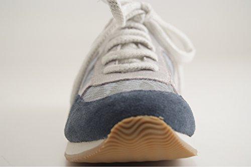 Karston, Damen Sneaker