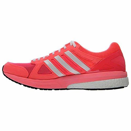 Adidas Adizero Tid Kvinnor Storlek 7 M 9