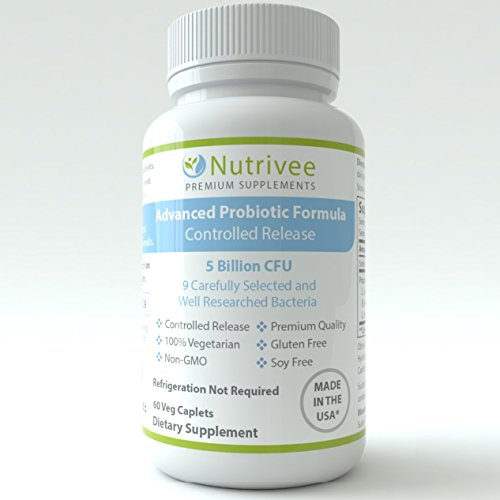 nutrivee-advanced-probiotic-5-billion-cfu-9-strains-patented-delayed-release-technology-60-ct-18-mon