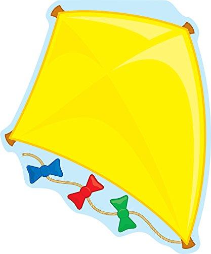 scholastic-teachers-friend-kite-note-pad-multiple-colors-tf6058