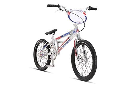 SE Bikes PK Ripper Super Elite XL BMX Bike