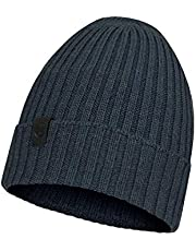Buff Merino Wool Knit 1LHAT Norval