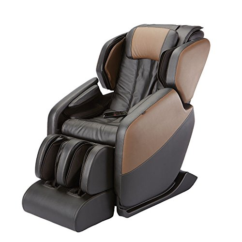 Renew 3D Zero-Gravity Massage Chair