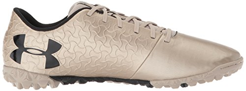 Under Armour Men's Ua Magnetico Select Tf Football Boots Yellow (Metallic Faded Gold 900) mTCMHn2