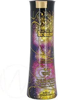 product image for Hempz 4X Bronzer, Electric Bronze, 10 Ounce