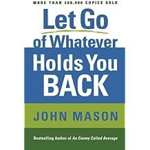 an enemy called average by john mason pdf free download