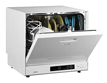 table top dishwasher. micromark coolzone table top dishwasher t