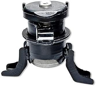 Rear Motor Mount for Ford Escape// Mazda Tribute// Mercury Mariner 2.3//2.5//3.0L